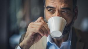 Pomoću ovih napitaka se možete razbuditi umjesto kafe