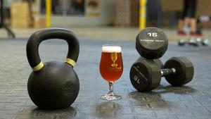 Četiri efekta alkohola na mišiće i tjelesnu formu
