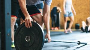 Petodnevni kratki i efikasni trening program za izgradnju snažnog i funkcionalnog tijela