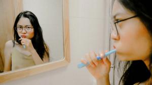 Pranje zuba štiti od srčanog udara