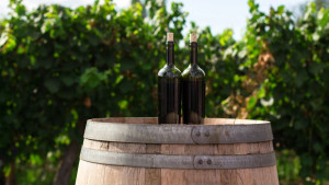 Kuhano vino - tradicija, lijek i zadovoljstvo