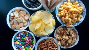 Ovo su namirnice koje najviše debljaju