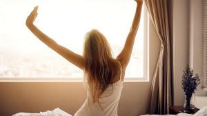 Ovih sedam jutarnjih pokazatelja su dokaz da ste zdravi