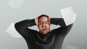 Naizgled bezopasne navike koje povećavaju stres i anksioznost