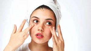 3 neočekivana razloga zašto patite od suhe kože