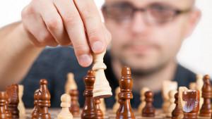 Trening uma: 9 načina kako unaprijediti funkcionisanje mozga