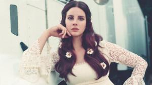 Lana Del Rey je brutalno zavodljiva