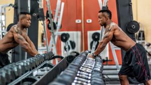 Trening program i najbolje vježbe za povećanje mišićne mase