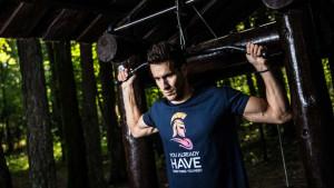Da li veći mišići znače i više snage?