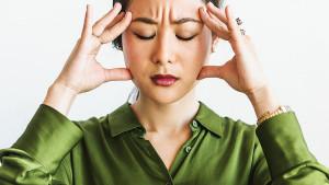 Prirodni načini za ublažavanje migrene