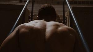 Kako izbjeći bolove u leđima: 8 laganih načina