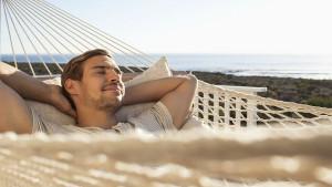 6 načina da opustite mozak i živite duže