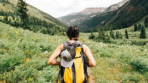 Pet načina da brzo popravite raspoloženje