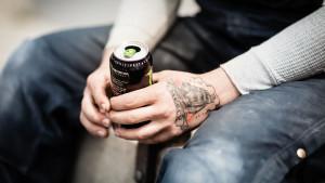 Zašto su energetska pića opasna?