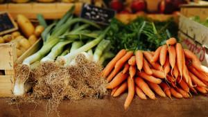 Pet zdravih namirnica koje koristite pogrešno