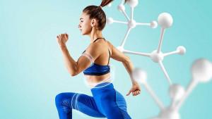 Ovo su greške koje činite a usporavaju vaš metabolizam