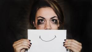 Mentalno zdravlje: Simptomi koji se ne ignorišu