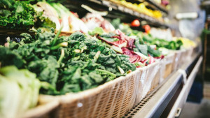 Pet nutrijenata koje vegetarijanci moraju znati