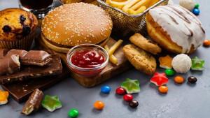 Popis namirica koje nikako ne biste trebali jesti uopšte nije dug