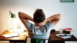 Evo šta predugo sjedenje čini vašem tijelu