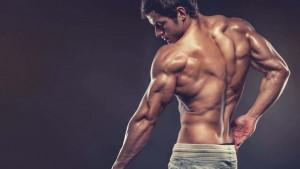 Kako izgraditi triceps: Vježbe za sve tri glave