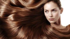 Koji su hranjivi sastojci potrebni našoj kosi?