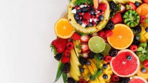 10 namirnica koje vam mogu pomoći da izgledate 10 godina mlađe