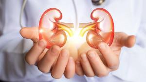 Tri efikasna trika za bolje zdravlje bubrega