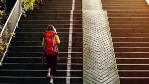 Načini da ostanete aktivni čak i sa zauzetim rasporedom