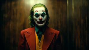 Evo kako je Joaquin Phoenix izgubio više od 20 kilograma za ulogu Jokera