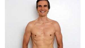 Tri životne promjene koje su mu pomogle da izgubi 45 kilograma
