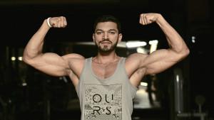Pet ključnih stvari koje vode ka povećanju mišićne mase