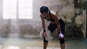 5 najboljih vježbi za oslobađenje od stresa
