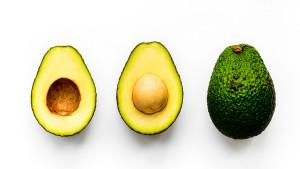 Zdrave namirnice koje mogu ozbiljno oštetiti vaše bubrege