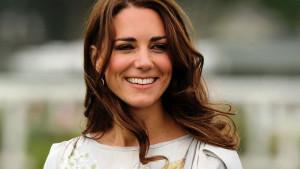 Kraljevska dijeta: Kate Middleton otkriva svoj režim ishrane