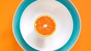 Može li vitamin C spriječiti prehladu?