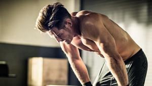 Znakovi koji ukazuju na to da trebate prestati vježbati