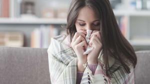 Namirnice koje su odlične za prehladu, gripu i druge zimske zdravstvene probleme