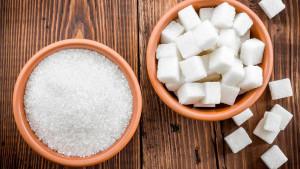 Koliko soli i šećera trebamo konzumirati?