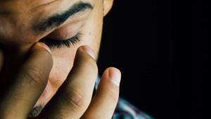 Dolazi spas od alergija: Injekcija se pokazala efikasnijom od bilo kojeg poznatog tretmana