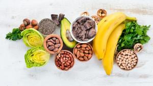 Da li ste znali da su ove namirnice prepune magnezija?