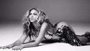 Ovo su navike koje Beyonce upražnjava da bi ovako izgledala
