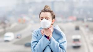 Kako se zaštititi od zimskog smoga?