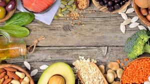 Četiri magične namirnice za snižavanje holesterola