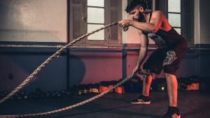 Tri savjeta koja će vam osigurati uspjeh u vježbanju i dostizanju ciljeva