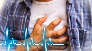 Simptomi srčanog udara i kako ga možete spriječiti