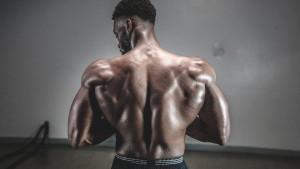 Želite izgraditi veće mišiće? Ovo su idealne namirnice za vas