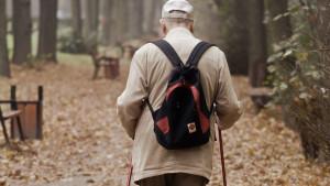 Aktivnim životom i zdravom ishranom dokazano usporili starenje mozga