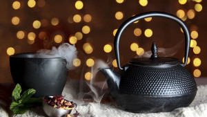 Kako čaj djeluje na naš organizam i koliko ga treba piti?