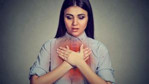 Šta je zapravo bronhitis i kako ga pravilno liječiti?